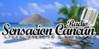 RADIO SENSACION CANCUN Mexico