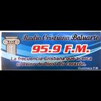 Radio Baluarte Honduras 95.9 FM Honduras, Guaimaca