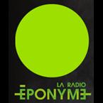 La Radio Eponyme France, Mulhouse