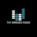 Tay Bridges Radio United Kingdom, Dundee