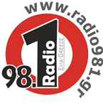 RADIO981 Greece