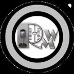Radio Web Madrid Spain, Madrid