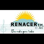 Radio Renacer 101.3 FM Argentina, Las Rosas