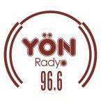 Yön Radyo Türkü 96.6 FM Turkey, Istanbul