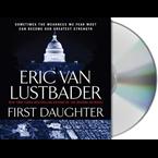 First Daughter USA