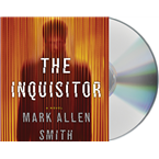 The Inquisitor USA
