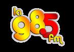 la 98.5 FM 98.5 FM Mexico, Zihuatanejo