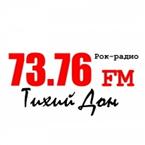Tuxuu Don 73.76 FM Russia