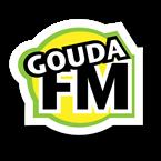 GoudaFM Netherlands, Gouda