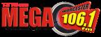 MEGA 106.1 1310 AM USA, Worcester