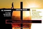 Radio Jesus Salva United States of America