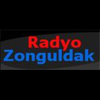 Radyo Zonguldak 98.7 FM Turkey, Zonguldak