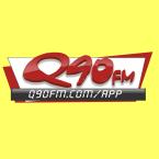 Christian Truth Radio - WORQ Q90 FM 90.1 FM United States of America, Green Bay