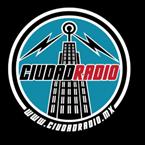 Ciudad Radio Mexico