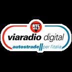 viaradio digital Italy, Rome