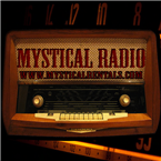 Mystical Radio USA