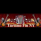 Turismo FM NY USA