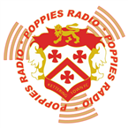 Poppies Radio United Kingdom, Kettering