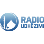 Radio Udhezimi Albania