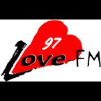 Love FM 97.5 FM Bahamas, Nassau