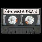 Alternative Rewind United States of America