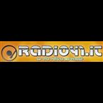 Radio41.it Italy, Chioggia