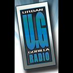 Urban Gorilla Radio USA