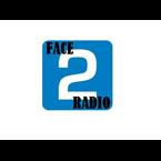 Face 2 Radio France, Valence