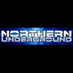 Northern Underground Radio United Kingdom