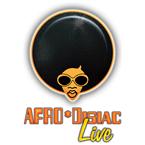 Afro*disiac Live Radio United Kingdom, Bournemouth