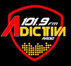 Adictiva 101.9 FM 101.9 FM Mexico, Zihuatanejo