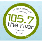 The River 102.3 FM USA, Concord