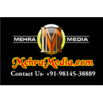 Mehra Media Music Radio India, Patiala