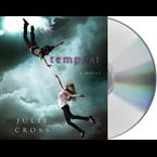 Tempest: A Novel USA