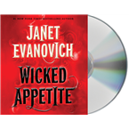 Wicked Appetite United States of America