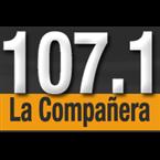 La Compañera 107.1 FM Argentina, Tucumán