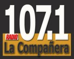 Radio La Compañera - 107.1 107.1 FM Argentina, Tucumán