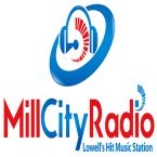 Mill City Radio United States of America