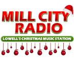 Mill City Radio USA