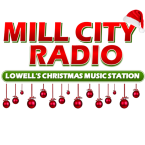 Mill City Radio USA