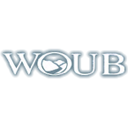 WOUB-FM 89.1 FM USA, Huntington-Ashland