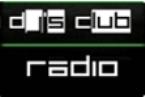 DJS CLUB RADIO Argentina