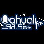 Yahyali Fm 98.5 FM Turkey, Kayseri