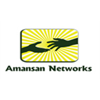 Amansan FM UK United Kingdom