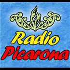 Radio Picarona de Villarrica 97.7 FM Chile, Villarrica