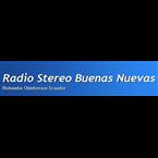 Radio Stereo Buenas Novas 95.3 FM Ecuador, Azogues