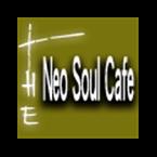 The Neo Soul Cafe USA