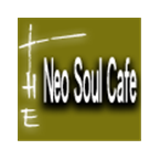 The Neo Soul Cafe USA