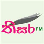 Thisara FM Australia