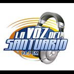 La Voz del Santuario Ecuador